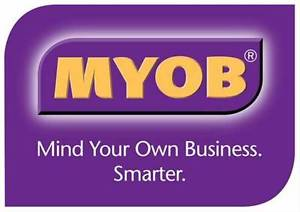 Hire Reliable Experts for MYOB Assignment Help