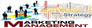 marketing management assignment writing services