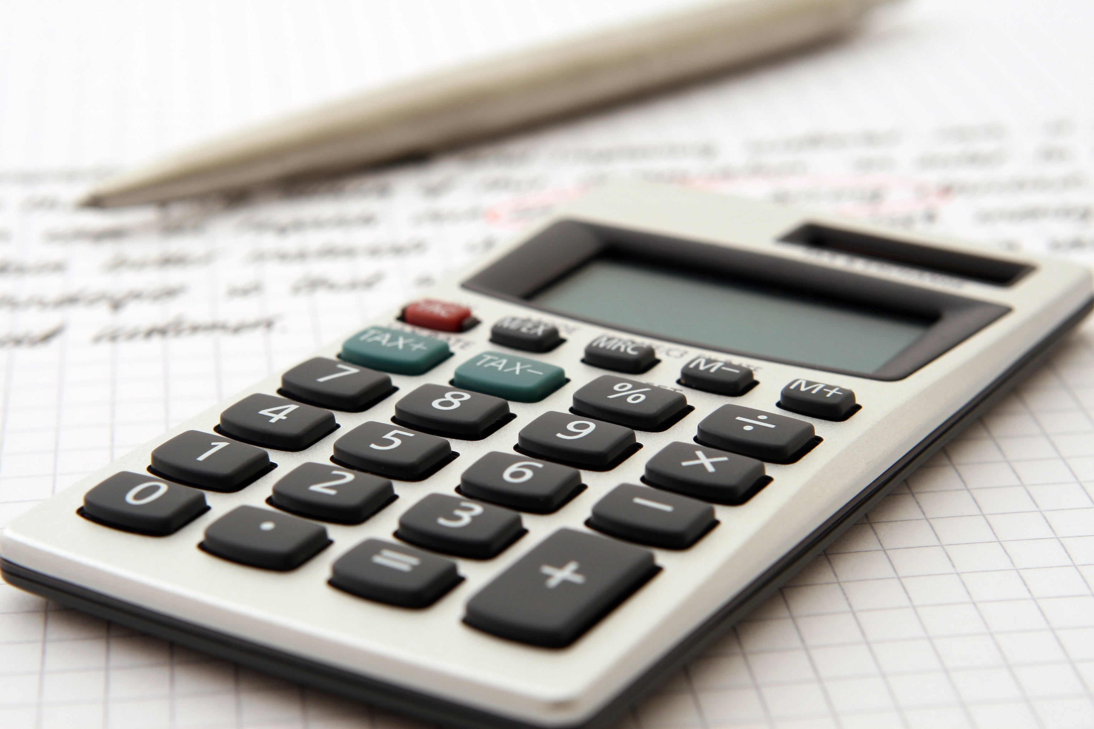 Know How to Solve Your Accounting Assignment Problem?