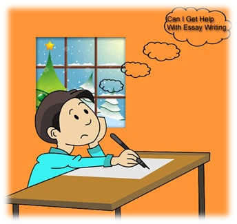 Get the Best Help for your Reflective Essay by Experts