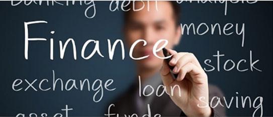 Finance Assignment Help Sample Online