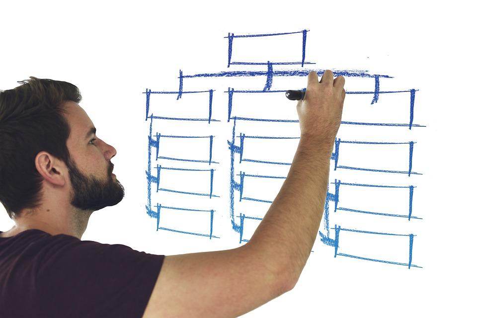 Organizational Behavior Assignment Sample Online