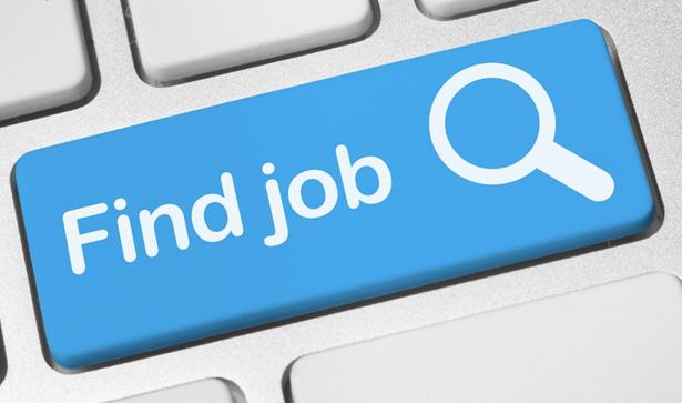 general-employment