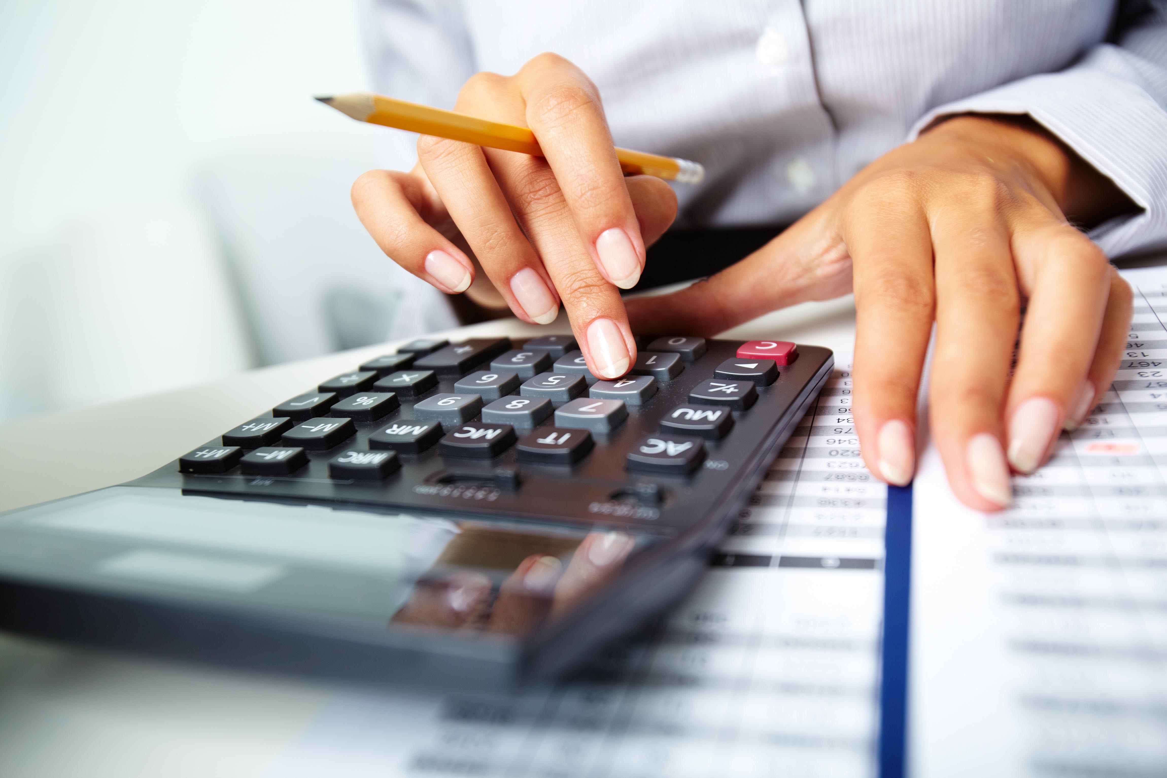 Corporate Accounting Assignment Sample Online