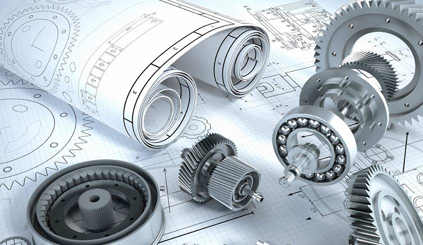 Mechanical Engineering Assignment Sample Online