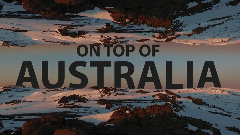 7 Natural Wonders of Australia That Will Calm thy Travelling Soul!