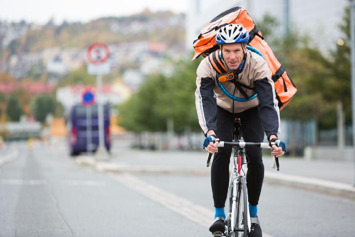 cargo-bikes-16410403