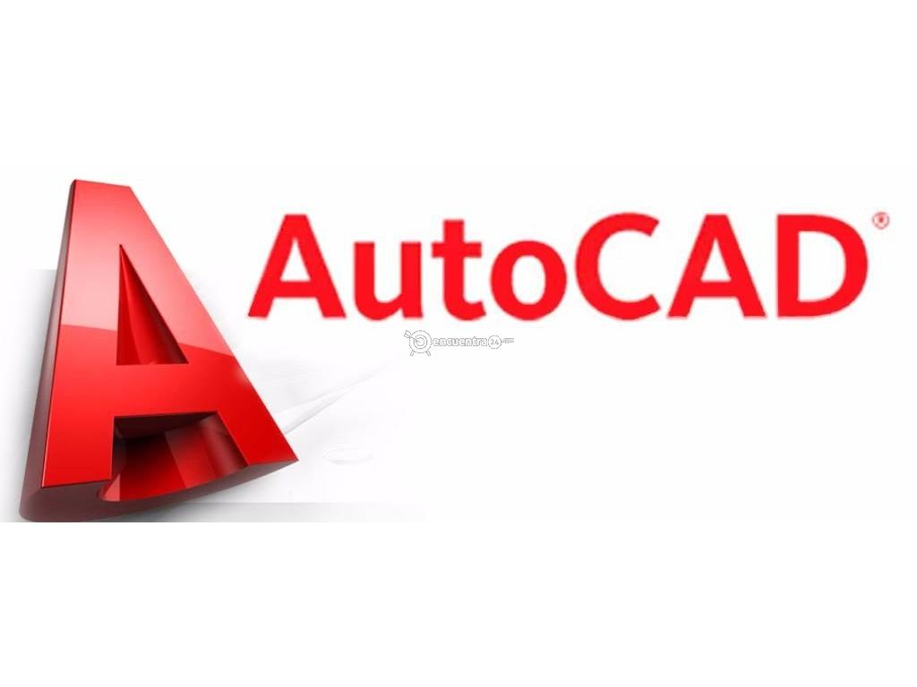 Benefits of AutoCAD for Mechanical Engineers