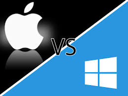 What Is Better for A Student: Windows or Mac OS X?