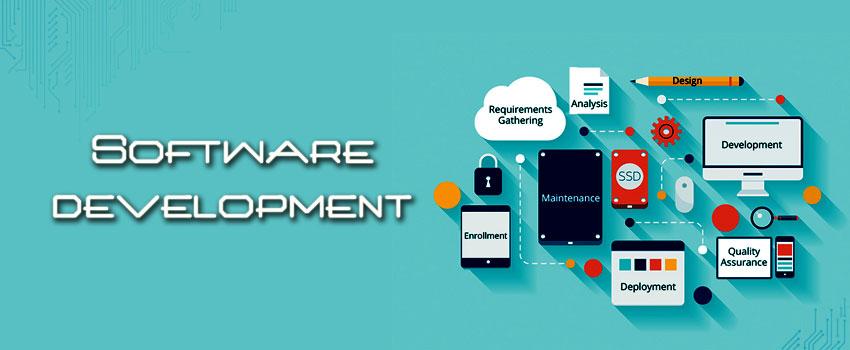 Software Development in A Nutshell - CAB302
