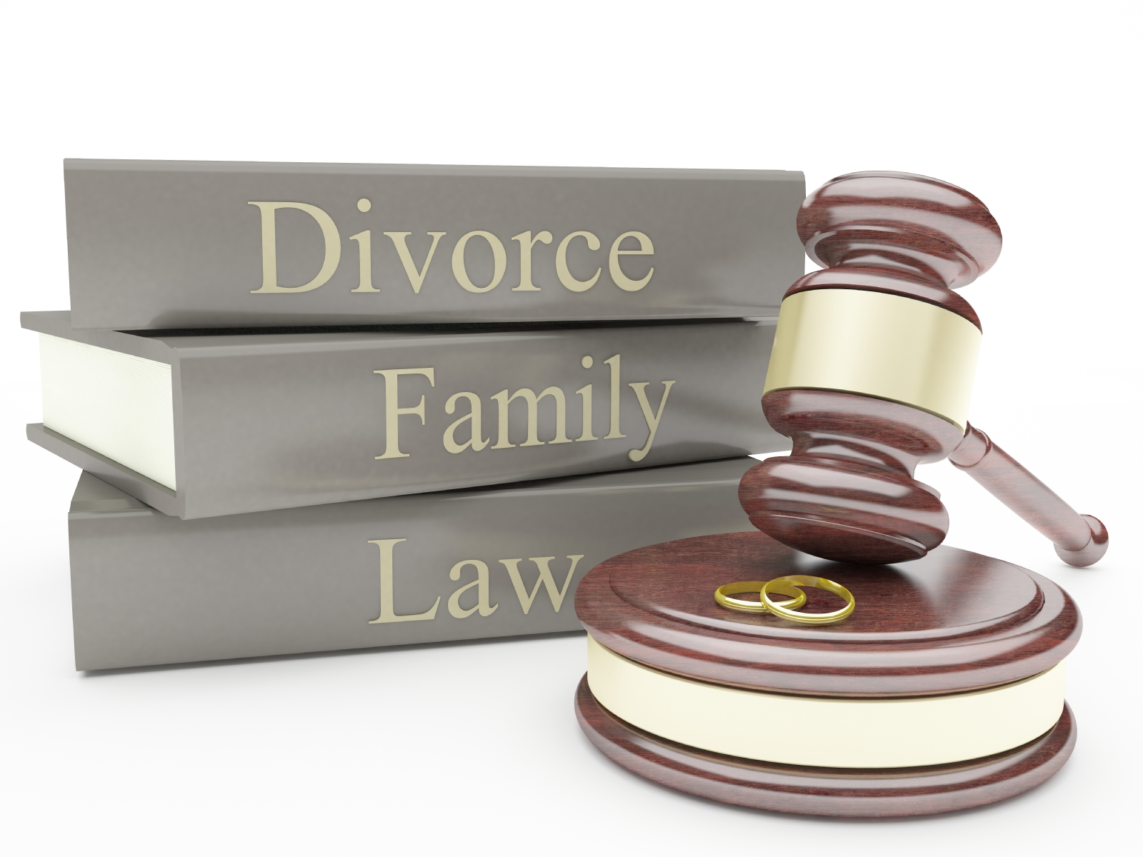 Family Law Assignment (Memorandum of Advice)