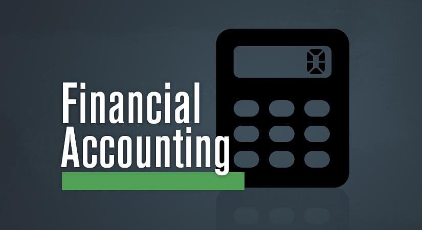 Finance Accounting Assignment Help (GAAP - ASSB)