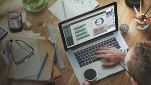 financial-accounting