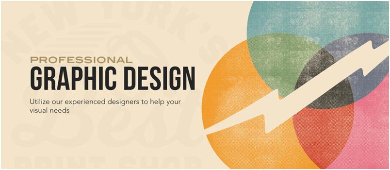 graphics designing at melbourne university