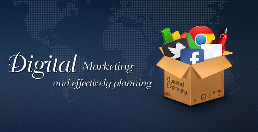 Best Digital Marketing Assignment Sample Online