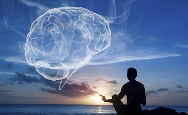 Improve Your Memory With These Tips
