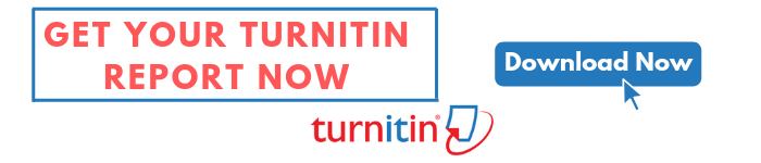 check turnitin now