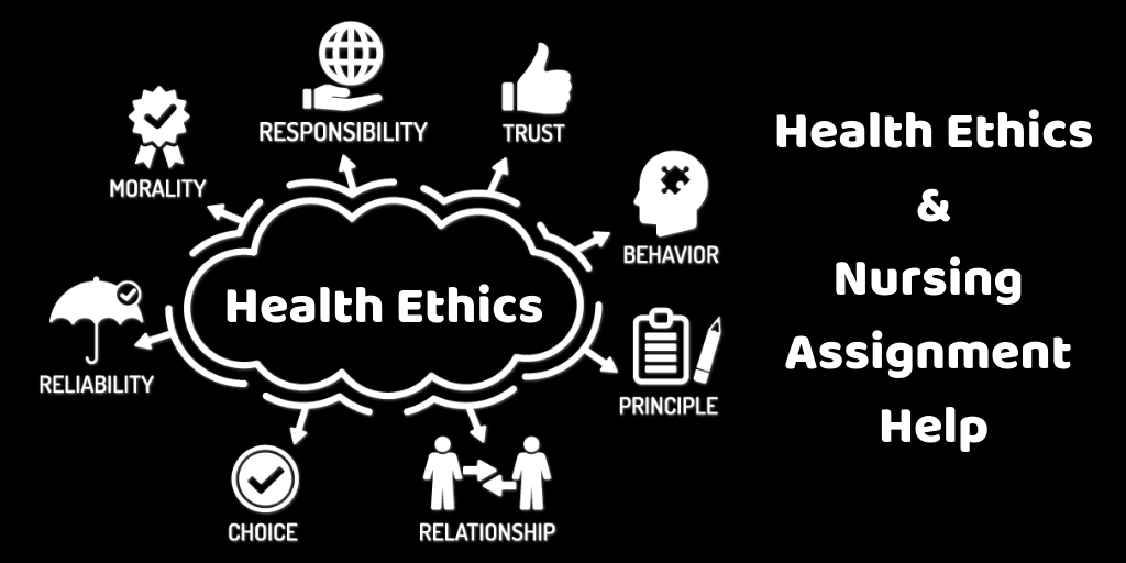 Theories for Health Ethics and Nursing Assignment