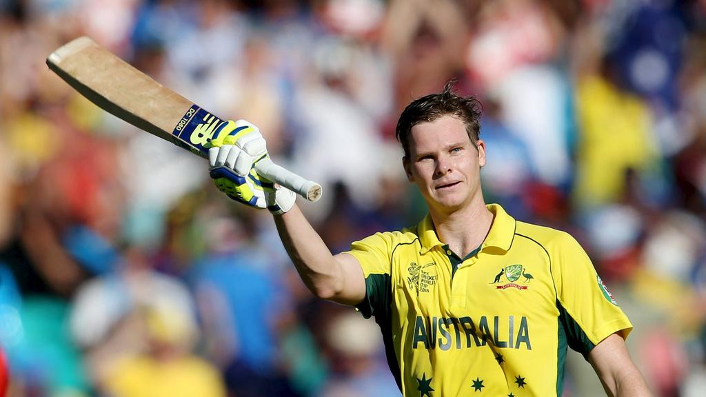 How Well Australia Will do in World Cup 2019?