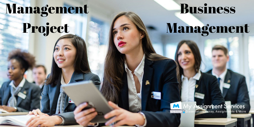 Management Project Cost Essay Assessment: Determination and Analysis