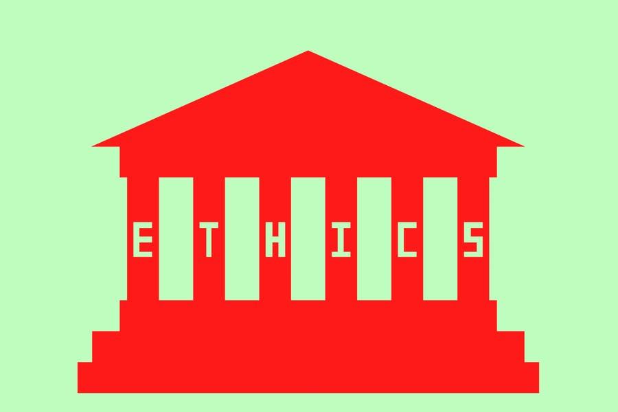 ETHICS_V2-08