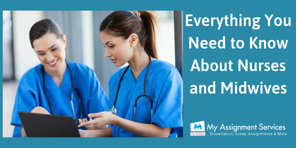Everything You Need to Know About Registered Nurse Early Graduate Programs