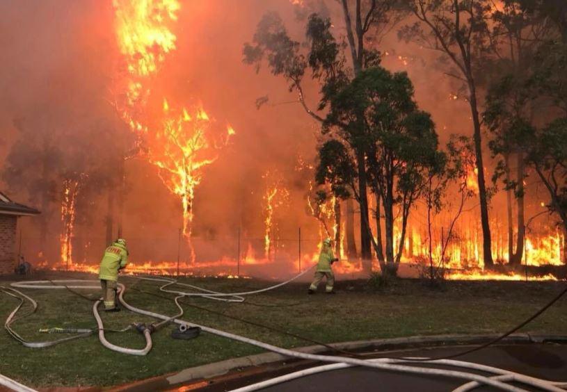 NSW fire 3