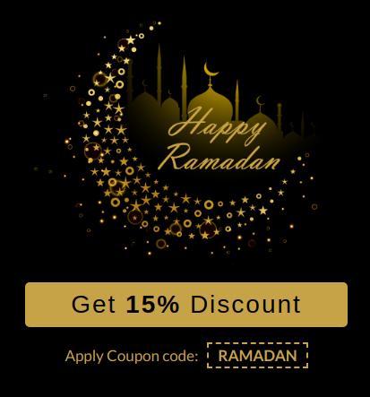 Ramadan Assignment Help