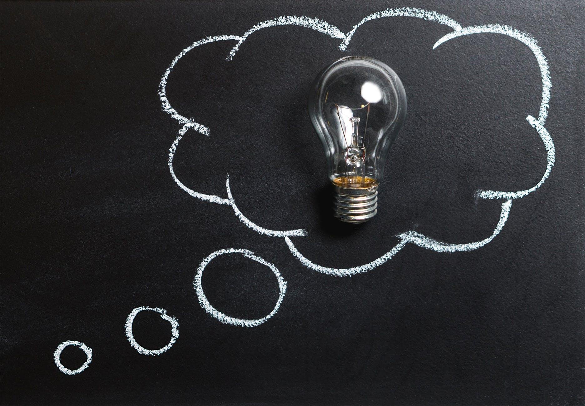 marketing dissertation ideas
