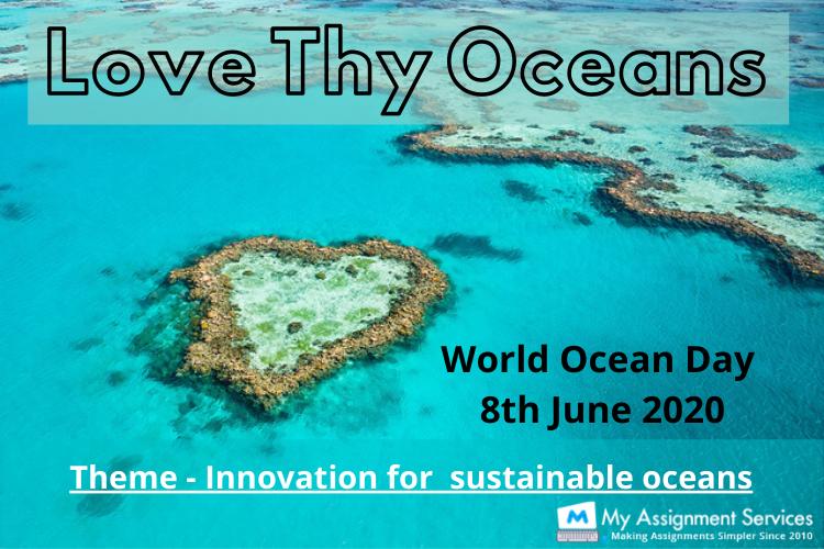 Love Thy Oceans (1)