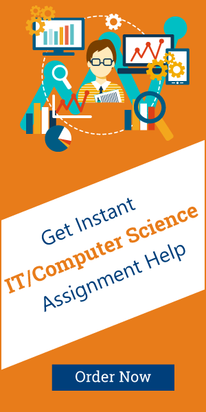 It & Computer Assignment help