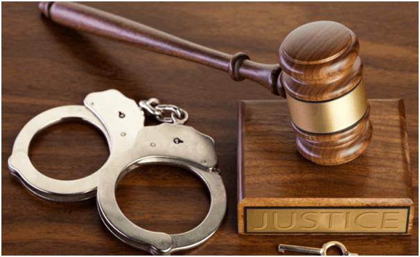 刑法作业帮助