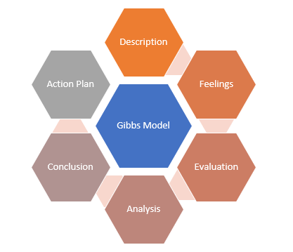 Gibbs Reflection Model