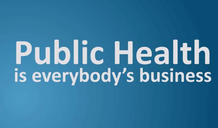 Public Health Assignment Help Australia