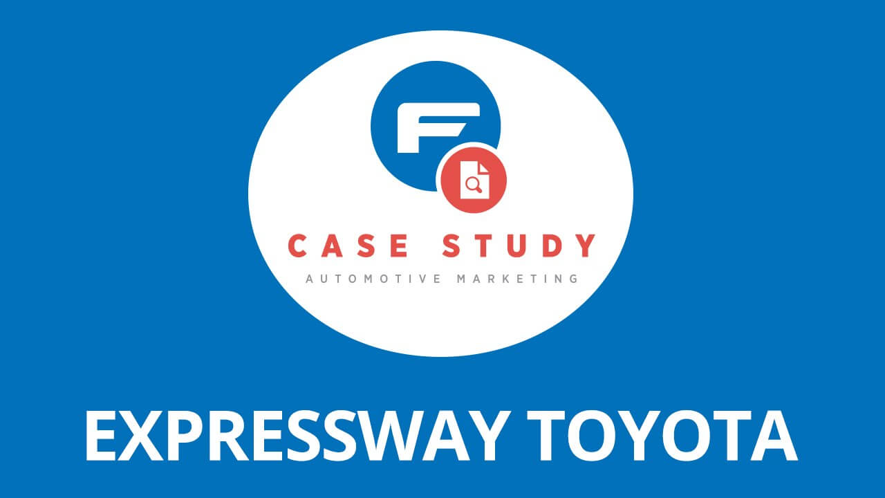 Toyota Case Study Assignment Help
