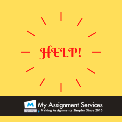 Get help from our PhD experts