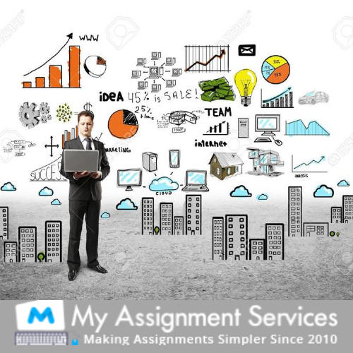 Plan And Implement Administrative Systems Assignment