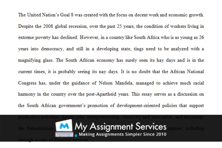 Argumentative Essay Topics Canada