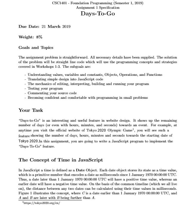 Javascript Question