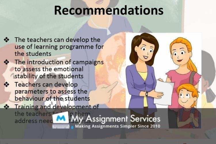 kindergarten homework folder helper