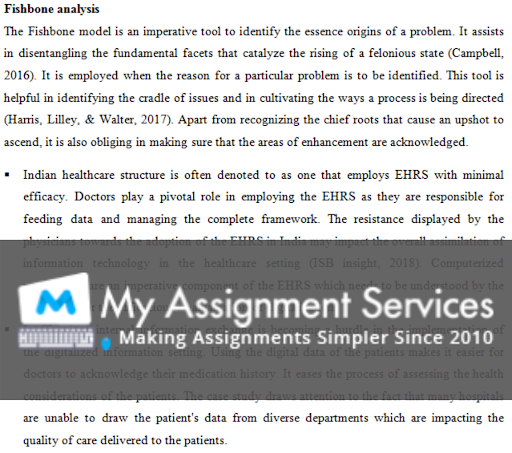 radiology assignment services