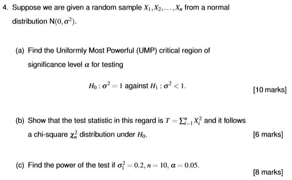 Math Statistics Coursework Services