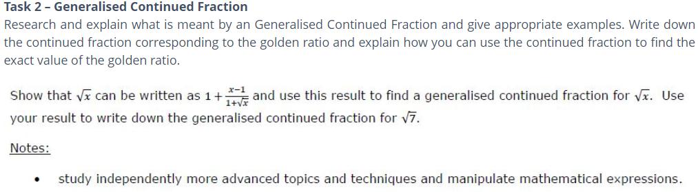 Fraction Homework Services USA