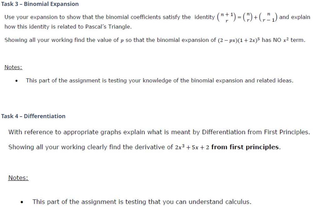 Fraction Homework Solution