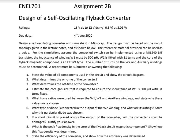 Expert minds assignment help