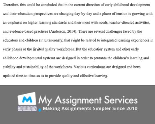 Argumentative Essay Conclusion Help