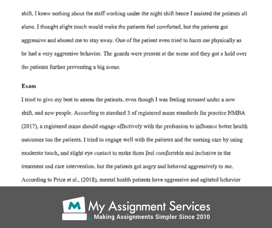 corporate restaurant trainer resume
