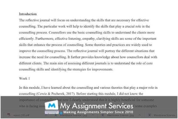 social studies homework samples