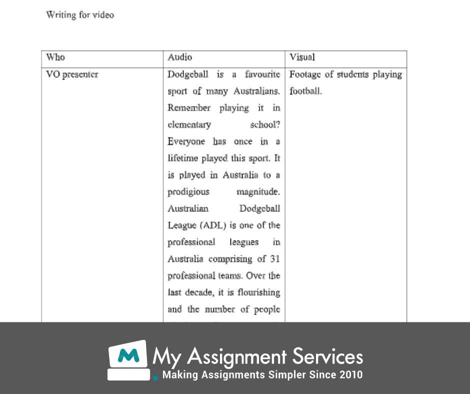 online graduate homework help