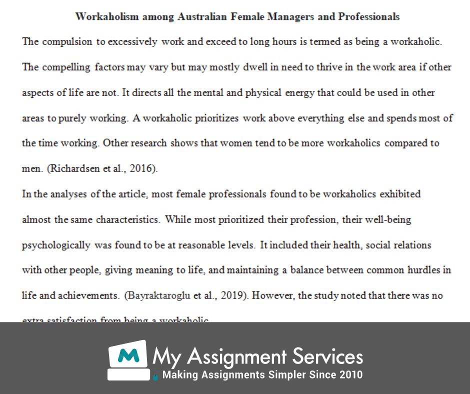 Online HR Homework Help